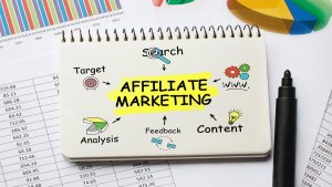 Affiliate Marketing for Beginners: What you Need to Know