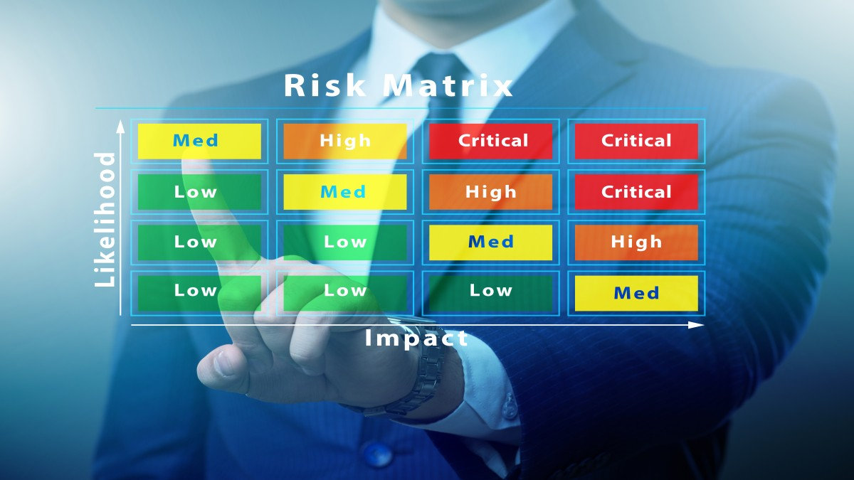 To Optimize Digital Analytics Infrastructure With The Impact Matrix