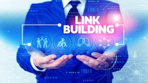 Sustainable Link Building: Increasing Your Chances Of Getting Links!