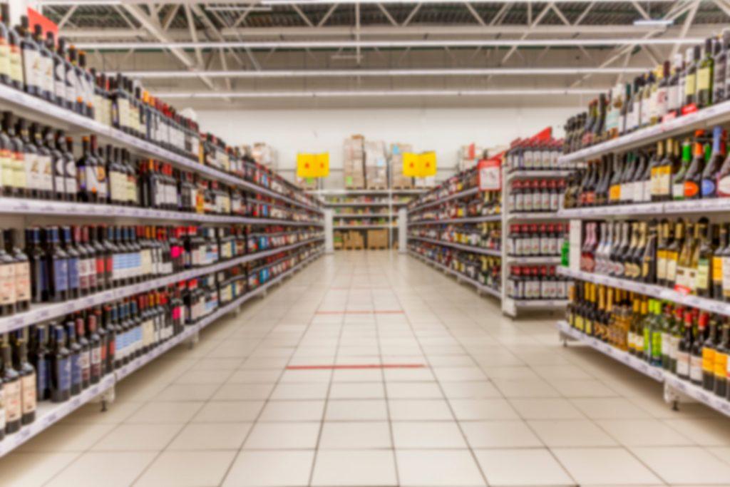 average-retail-markup