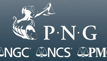 PNG - NGC NCS PMG Joint Logo