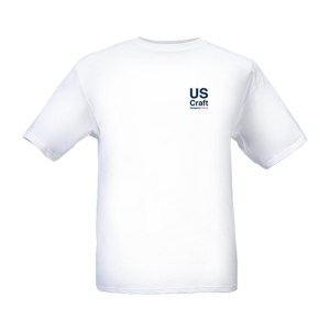 Us Craft Company T-shirt