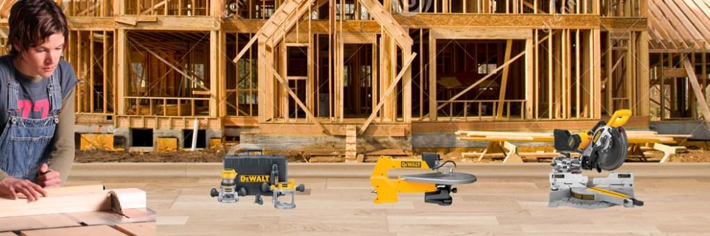 Home Improvement Power Tool