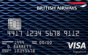 chase-british-airways