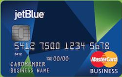 Barclaycard small business card archives us credit card guide barclaycard jetblue business credit card reheart Choice Image