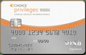 choice_card