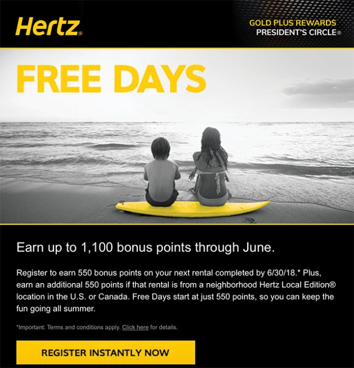 hertz-car-rental-1100-points-promotion-2