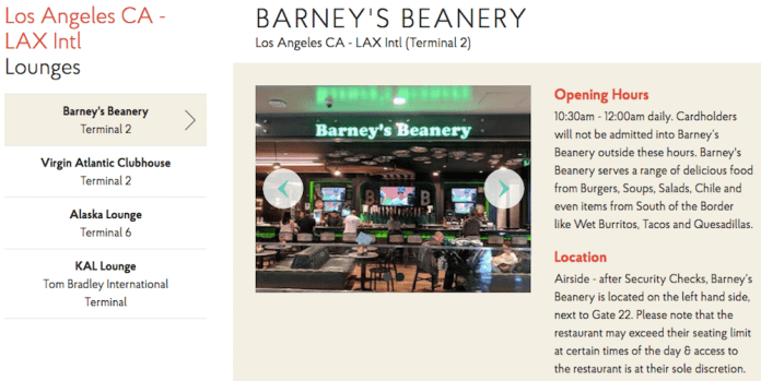 lax-airport-priority-pass-new-restaurant.png