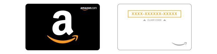 use-amex-cards-to-save-money-on-amazon-purchase-2