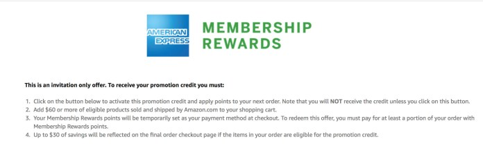 use-amex-cards-to-save-money-on-amazon-purchases-1