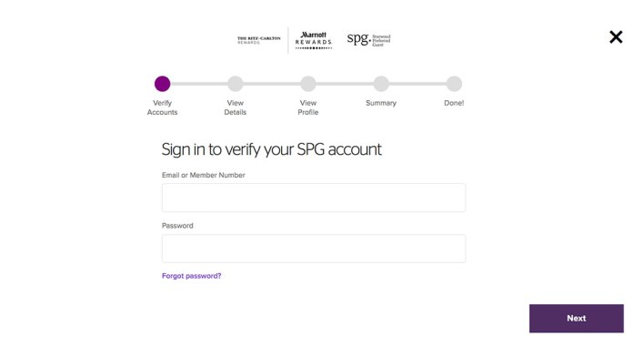 how-to-combine-marriott-spg-accounts-4.jpg