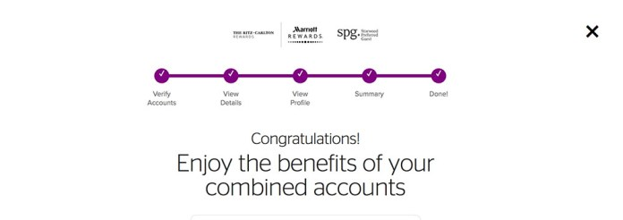 how-to-combine-marriott-spg-accounts-7