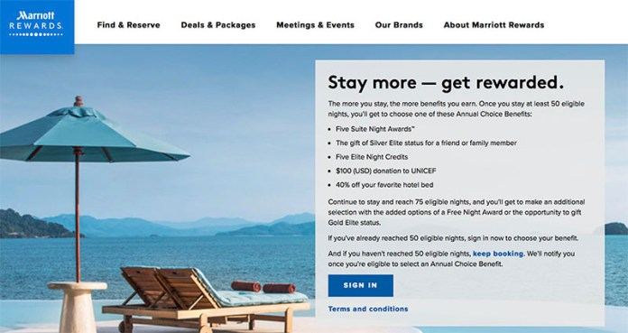 how-to-combine-marriott-spg-accounts-8.jpg