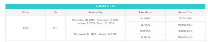 daily-flight-deal-1024-2.jpg
