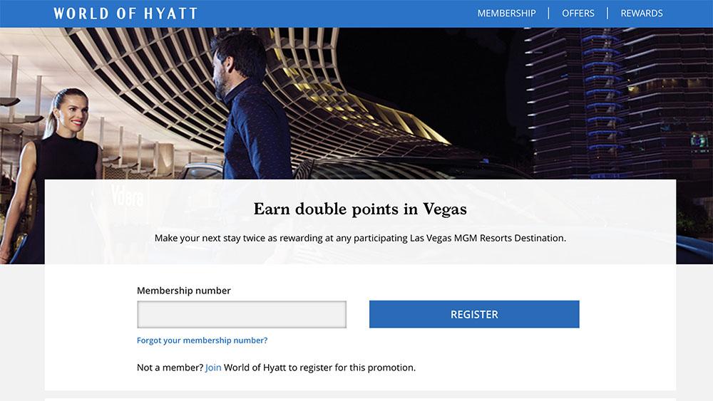 hyatt-current-promotions-earn-double-points-in-vegas-2018.jpg