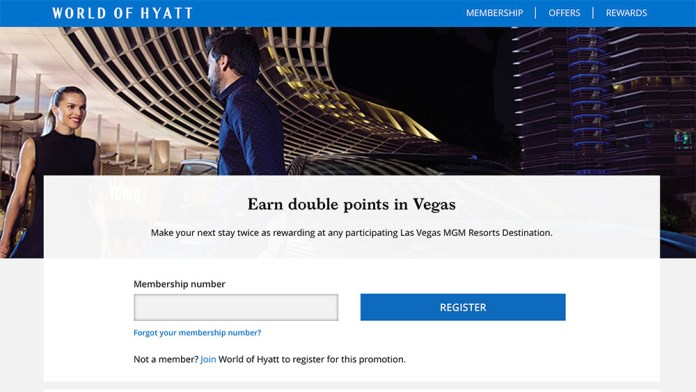 hyatt-current-promotions-earn-double-points-in-vegas-2018.jpg