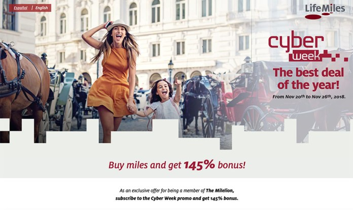 airlines-buy-miles-promotions-lifemiles-145-bonus.jpg