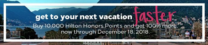 hotel-points-purchase-promotion-hyatt-hilton-ihg-marriott-wyndham-choice-2.jpg