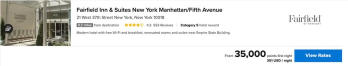 hotel-points-purchase-promotion-hyatt-hilton-ihg-marriott-wyndham-choice-7.jpg