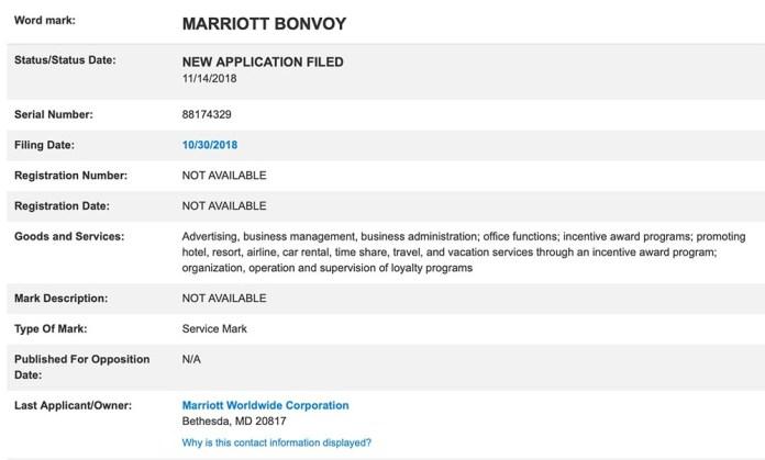 marriott-bonvoy-new-program-platinum-titanium-ambassador-5