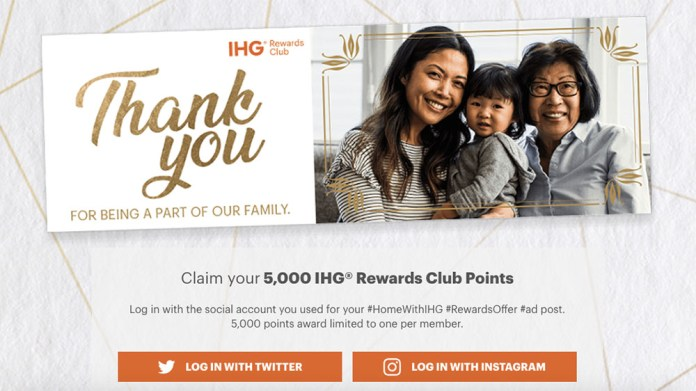 home-with-ihg-free-5000-points-2