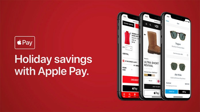 mobile-payment-deal-apple-andriod-chase-amex-samsung-google-pay-2