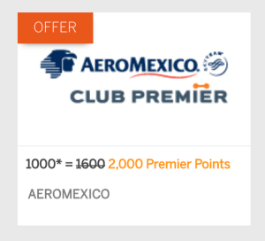 point-transfer-promotions-amex-chase-citi-hotels-airlines-mr-aeromexico-2019.png