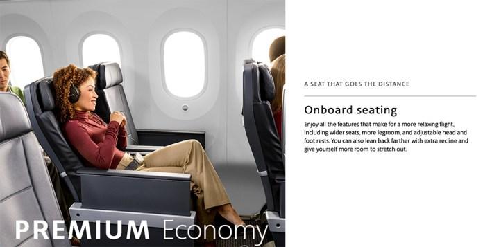 redeem-miles-american-premium-economy-from-2019-1.jpg