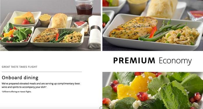 redeem-miles-american-premium-economy-from-2019-2