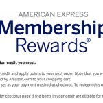 use-amex-cards-to-save-money-on-amazon-purchases-2019-1