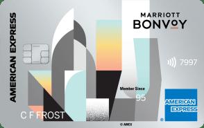 marriott-bonvoy-american-express-card