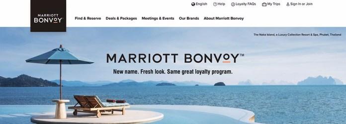 marriott_bonvoy_launch_0213