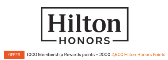 point-transfer-promotions-amex-chase-citi-hotels-airlines-2019-hilton-q1.png