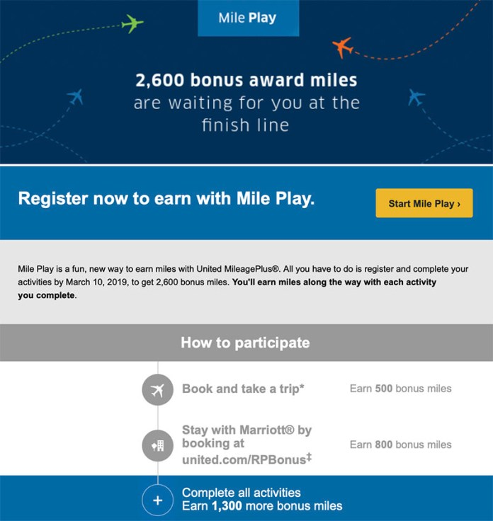 united-airlines-current-promotions-2019-q1-mile-play.jpg