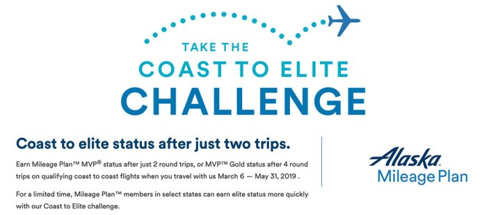 alaska-airlines-coast-to-elite-status-challenge-2.jpg