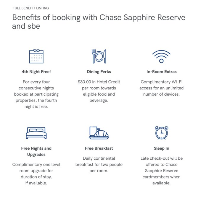chase-sapphire-reserve-sbe-hotel-benefit-5.jpg
