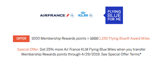 point-transfer-promotions-amex-chase-citi-hotels-airlines-flying-blue-2019-25-bonus.png