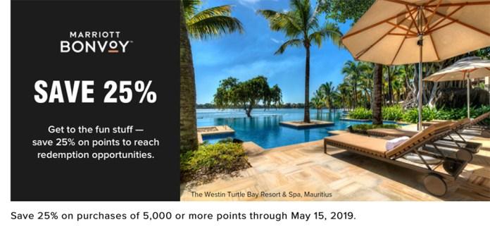 marriott-bonvoy-points-sale-2019-q1-2.jpg