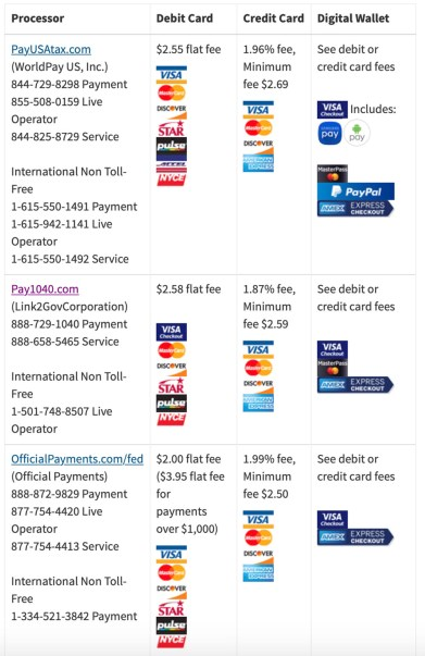 pay-tax-with-credit-cards-2.jpg