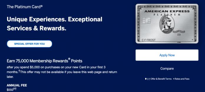 american-express-platinum-75000.png