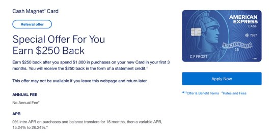 amex-cash-magnet-credit-card-250-bonus.jpg