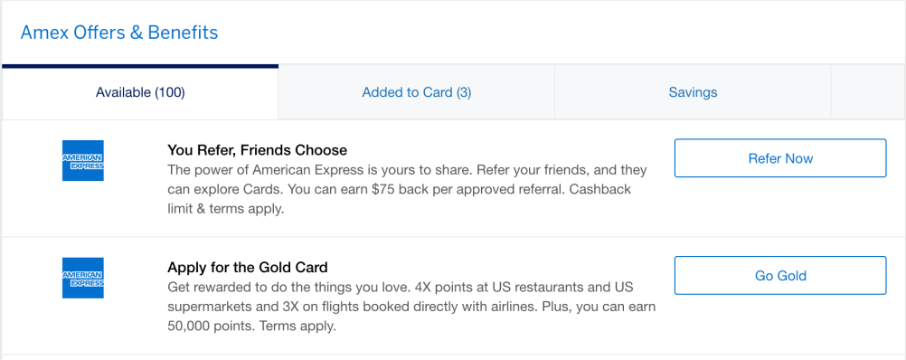 amex-express-gold-card-50k-refer-targeted.png