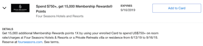 amex-offers-four-seasons-750-150-2.png