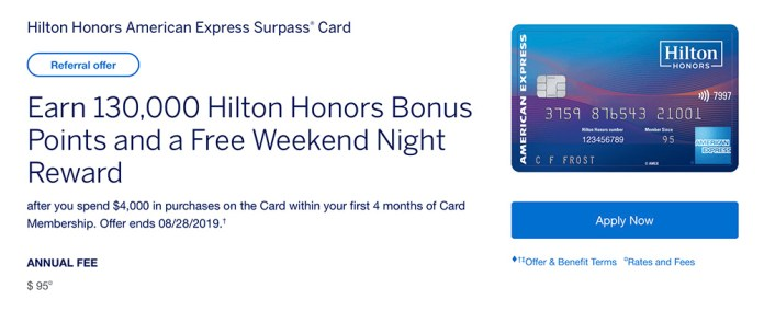 amex-hilton-honors-surpass-card-2019-lto.jpg