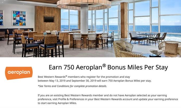 best-western-hotel-promotions-2019-q2-aeroplan-750-bonus.jpg