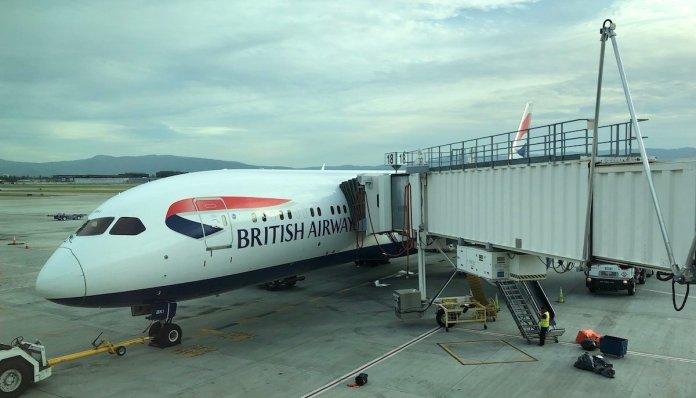 british-airways-pilot-strike-2019-summer-2.jpg