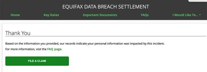 equifax-breach-how-to-file-a-claim-1.jpg