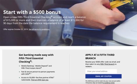 fifth-third-bank-checking-coupon-500.jpg