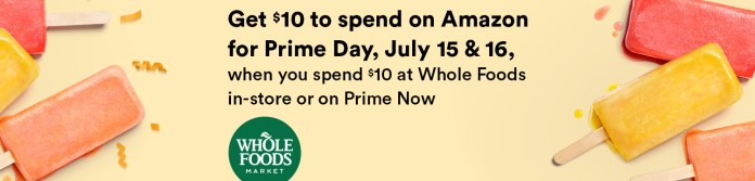 use-amex-cards-to-save-money-on-amazon-purchases-2019-prime-day-10