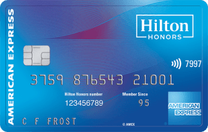 amex-hilton-honors-card.png